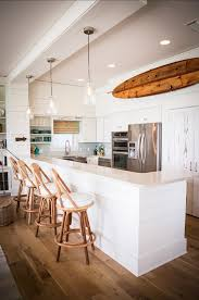 Beach Kitchen Design 60 Inspiring Kitchen Design Ideas Home Bunch U2013 Interior Design Ideas
