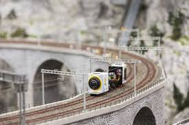 Google Maps In Usa With Street View by Miniatur Wunderland World U0027s Largest Model Railway Filmed With