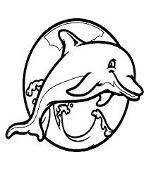 miami dolphins engravable pet i d tag bone at baxterboo clip