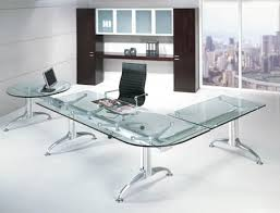 Home Office Furniture Montreal Home Office Furniture Montreal Inspiring Well Office Furniture