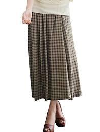 cheap drop waist skirt pattern find drop waist skirt pattern