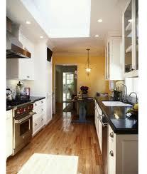 kitchen layout kitchen layout best galley layouts designs best