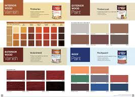 red exterior wood paint christmas ideas home decorationing ideas