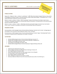 Multiple Page Resume Examples by 3 Page Resume Example Youtuf Com