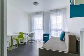 chambre etudiante lille logement étudiant lille 59 373 logements étudiants disponibles