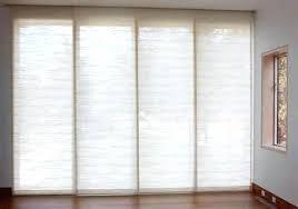 ikea window shades ikea window blinds and shades uk treatments treatment best ideas