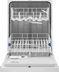 home depot april black friday appliance sale whirlpool 24