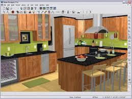 Pro Kitchen Design Autocad Kitchen Design Interior Home Design Ideas