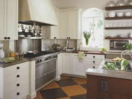 kitchen top country kitchen cabinets luxury home design