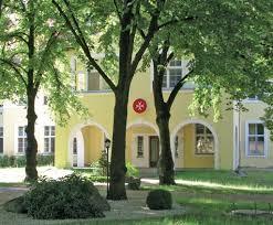 Frankenparkklinik Bad Kissingen Auf Einen Blick Johanniter Krankenhaus Im Fläming Treuenbrietzen
