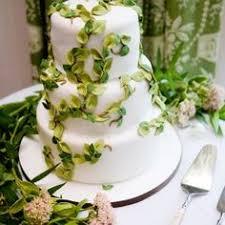 pin by jennifer louise on wedding cakes pinterest wedding cake