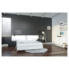baddcock furniture size bed set size beds amazonsmile chezmoi collection