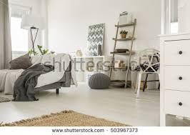 home interior design photos free home interior design stock images royalty free images vectors