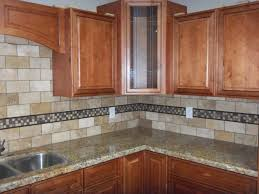 granite countertop paint ikea kitchen cabinets glass tile