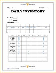 sales visit report template word receipt book template shipment