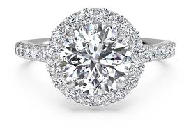 ritani reviews all articles diamond jewelry engagement ring news ritani