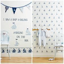 download b and q wallpaper kids gallery b and q wallpaper kids