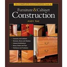 28 best woodworking gear images on pinterest woodworking hand