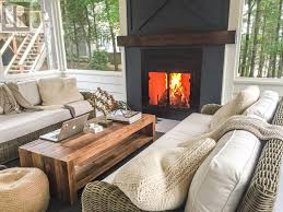 1173 elgin house rd 481470306 real estate listings in grey