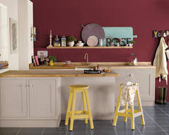 colour palette paint colour charts dulux