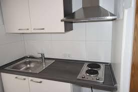 Wohnung Bad Hersfeld 2 Zimmer Wohnungen Zu Vermieten Vogelsang Bad Hersfeld Mapio Net