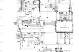 pioneer deh p6400 wiring diagram pioneer deh 3400ub wire diagram