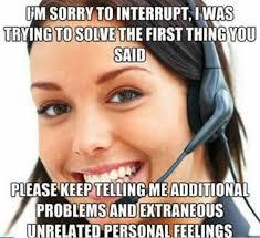 Memes Centre - 105 best call centre job images on pinterest ha ha blue pill