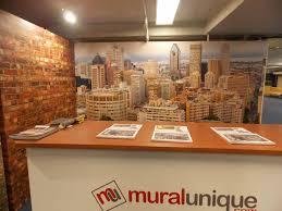 events u0026 publications 2015 buy prepasted wallpaper murals online