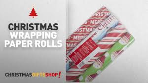 top wrapping paper rolls ideas image arts