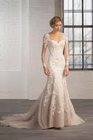 Hire A Wedding Dress Win A Wedding Dress From The Cosmobella 2016 Collection