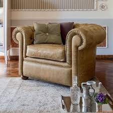 messier p 4381 tonin casa classic armchair covered with