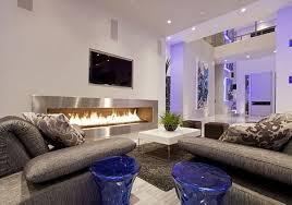 modern livingrooms gorgeous modern living room fireplace walls fireplace wall the