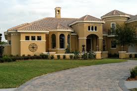 average cost to paint home interior how much does it cost to paint a house exterior paint