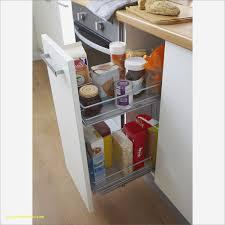 meuble a balai pour cuisine armoire rangement cuisine meilleur de design armoire range balai