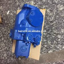 bobcat pump bobcat pump suppliers and manufacturers at alibaba com