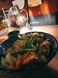 plats cuisin駸 surgel駸 路嘉欣 chia hsin lu home