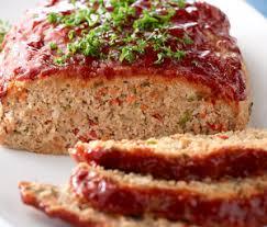 best turkey meatloaf recipe jennie o recipes