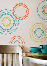 Best  Modern Wall Paint Ideas On Pinterest Diy Wall Painting - Paint a design on a wall