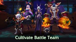 best android offline 5 best offline 3d rpg for android get tech feed