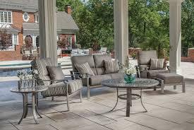 Winston Patio Furniture Parts winston patio furniture parts home design ideas