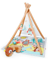 Precious Moments Crib Bedding Sets by Baby Play Mats U0026 Activity Gyms Skip Hop Free Shipping