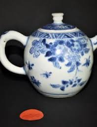 Chinese Antique Vases Markings Antique Chinese Porcelain U2013 Real Rare Antiques