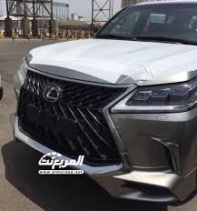 lexus jeep 2018 2018 lexus lx 570 sport 2018 jeep wrangler forums jl jt