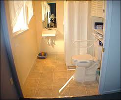 Accessible Bathroom Remodel Accessible Design - Handicapped bathroom designs