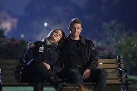 Hit The Floor Final Episode - bones u0027 season 12 episode 12 review the end in the end series