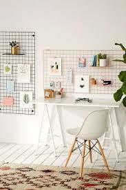 ag e murale bureau wire wall grid shelf shelving uutfitters and