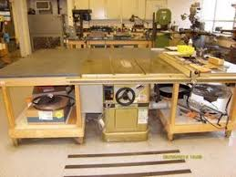 cabinet table saw for sale 997 best table saws images on pinterest woodworking plans wood