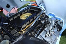 porsche 917 engine 1969 porsche 917 kurzheck race germany le mans lmp1 racing gulf