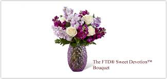 same day flower delivery same day flower delivery in lombard il 60148 by your ftd florist