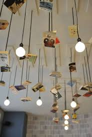 Cool Pendant Lights by Superb Concept Fit To Captivate Modern Light Fixtures With Cute